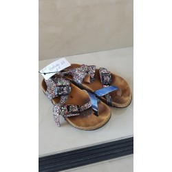 Sandales pointure 27