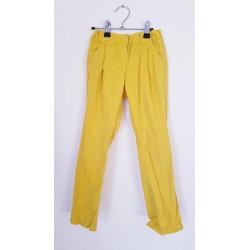 Pantalon toile Kiabi 5 ans
