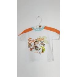 Tee shirt Tex 9 mois