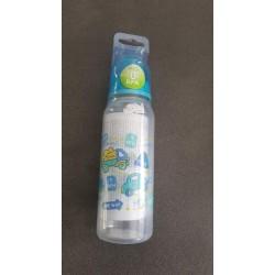 Biberon 250 ml sans BPA...