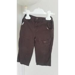 Pantalon Kidkanai 24 mois