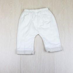 Pantalon 1 mois