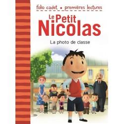 Le Petit Nicolas - Tome 1 :...