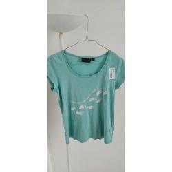 Tee shirt Kiabi taille 38/40