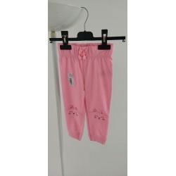 Pantalon neuf 18 mois