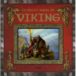 Le parfait manuel du viking...