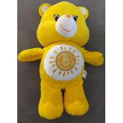 Care Bears Ours en peluche...
