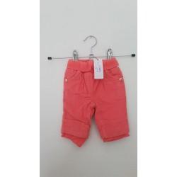 Pantalon doublé 1 mois