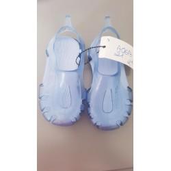 Chaussures de plage ou...