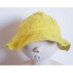 Chapeau Grain de Blé 44 cms