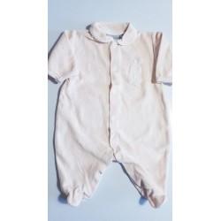 Pyjama Kiabi 0 mois