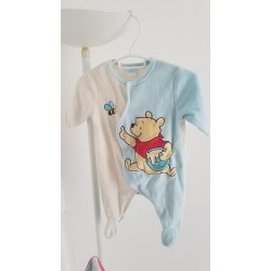 Pyjama Disney 3 mois