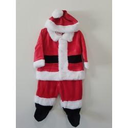 Ensemble de Noël 3 pièces...