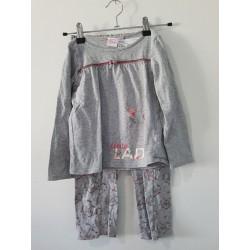 Pyjama 2 pièces 5 ans