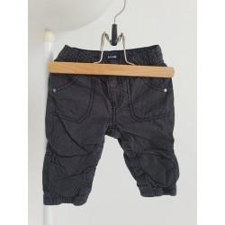 Pantalon Kiabi 6 mois