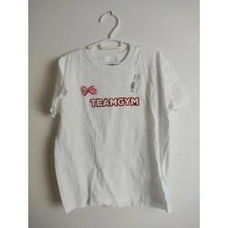 Tee shirt 6 ans