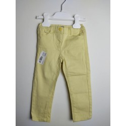 Pantalon Kiabi 3 ans