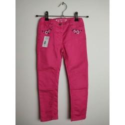 Pantalon Gemo 4 ans