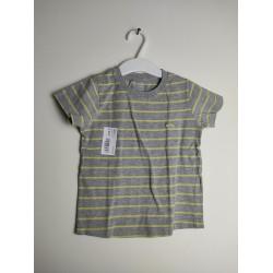 Tee shirt manches courtes 3...