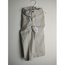 Pantalon 3 ans