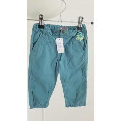 Pantalon DPAM 18 mois