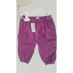 Pantalon Petit Bateau 18 mois